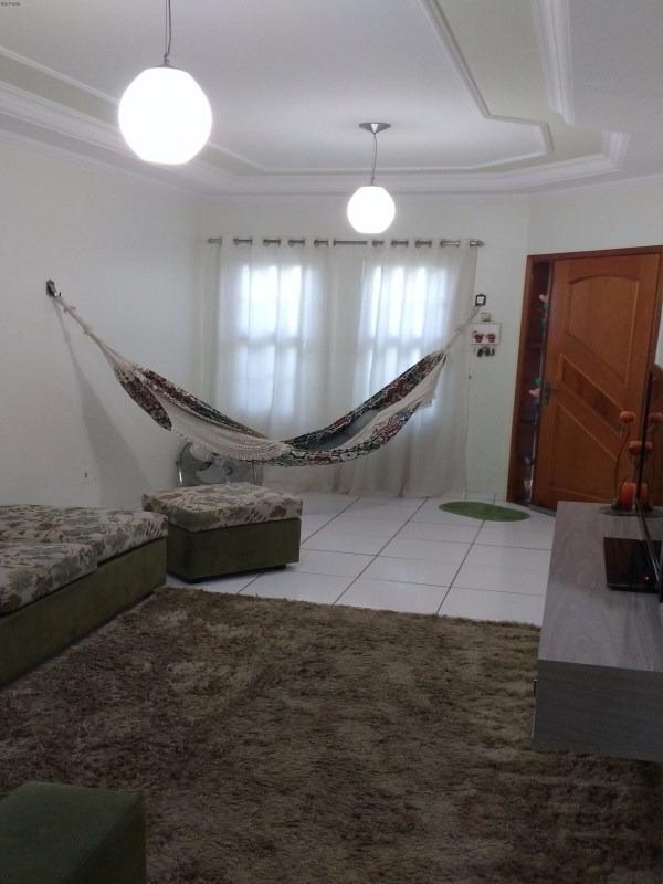 casa terrea na vila castelo branco - estuda permuta - ca03822 - 3519704