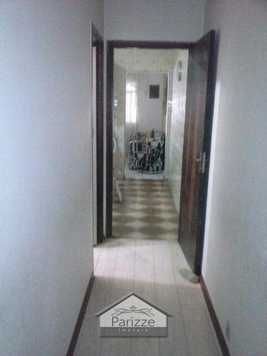 casa térrea na vila dionísia - 3951-1