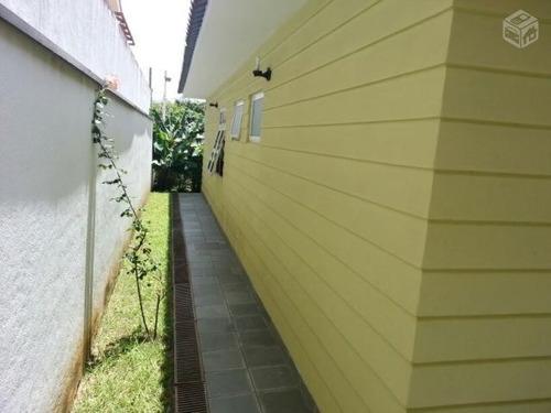 casa térrea na vila formosa / jardim têxtil - 2 dorm 2 vagas