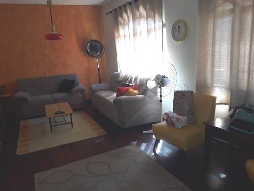 casa térrea na vila gomes - são 3 dormitórios. ref 80076