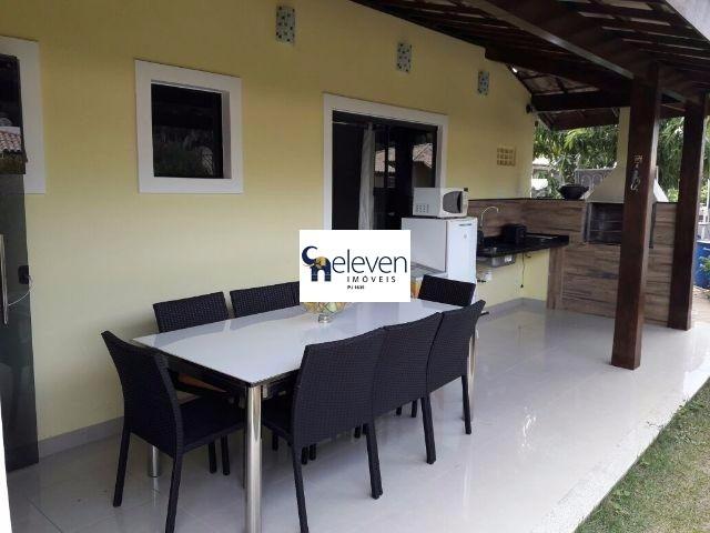 casa terrea nascente em condomínio para venda miragem, lauro de freitas 4 dormitórios, 1 sala, aréa gourmet, varandada,1 banheiro, 3 vagas, 150 m². - tg80 - 4798834