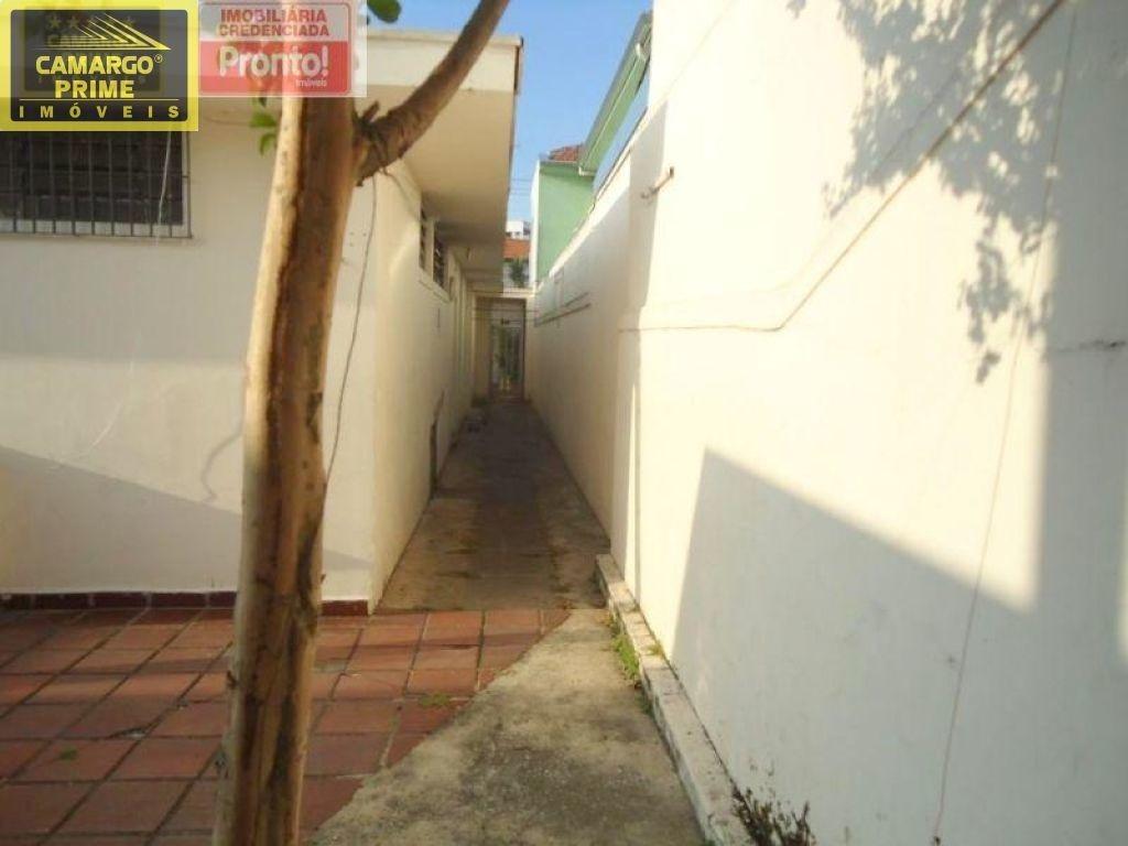 casa térrea no alto da lapa com 500 metros quadrados. abaixo da avaliação. - eb61464