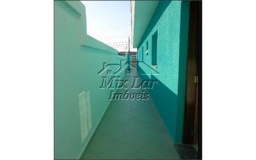 casa térrea no bairro da vila yolanda - osasco - sp, com 80 m² de área construída sendo 3 dormitórios com 1 suíte , sala, cozinha, 2 banheiros e 2 vagas de garagens