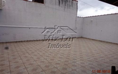 casa térrea no bairro do jaguaribe - osasco - sp, com 190 m² de área construída sendo 3 dormitórios , sala, cozinha, 2 banheiros e 4 vagas de garagens