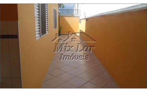 casa térrea no bairro do jd sol d'icarai - salto de itu - sp, com 99,89 m² de área construída sendo 3 dormitórios sendo 1 suíte , sala, cozinha, 3 banheiros e 2 vagas de garagens