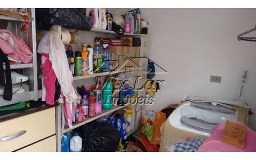 casa térrea no bairro do quitaúna - osasco - sp, com 97 m² de área construída sendo 3 dormitórios sendo 1 suíte , sala, cozinha,  banheiros e 3 vagas de garagens