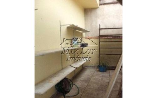 casa térrea no bairro vila osasco - osasco - sp, com 72 m² de área construída sendo 2 dormitórios, sala, cozinha, banheiro e 3 vagas de garagens