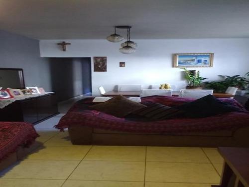 casa térrea - no butanta - 10699