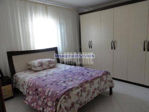 casa térrea no cangaíba com 2 dorms, 2 vagas, 65m² - ca0222