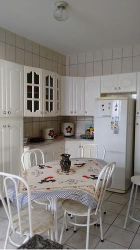 casa térrea no centro de piracaia  -  ref. bca001