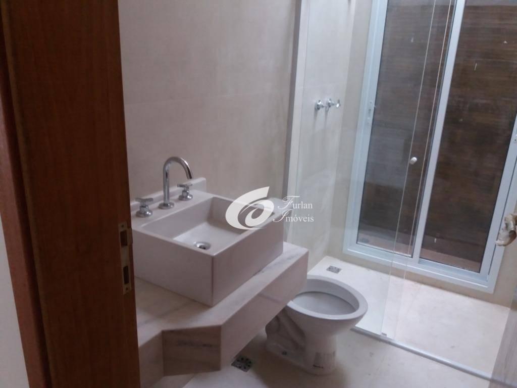 casa térrea no condomínio montreal - ca2046