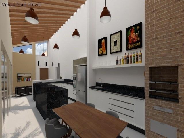 casa térrea no condomínio reserva da ermida - eloy chaves - jundiaí - ca02916 - 34625756