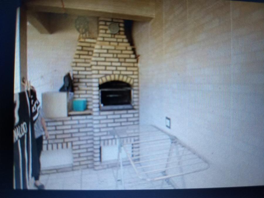 casa térrea no inocoop, de 2 dorms - cod 79041