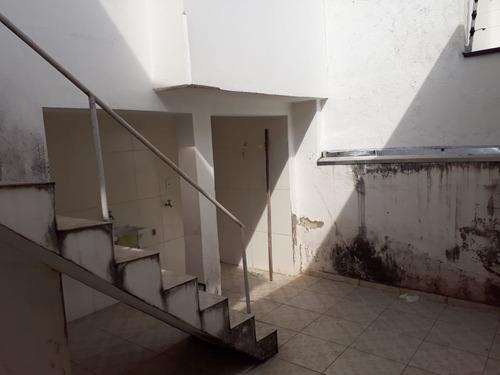 casa térrea no jardim bonfiglioli - 2 dorms. ref 79961