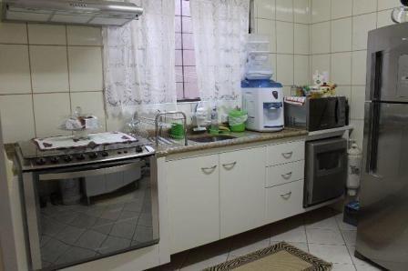 casa térrea no jardim líbano na rua iraxim- 7568