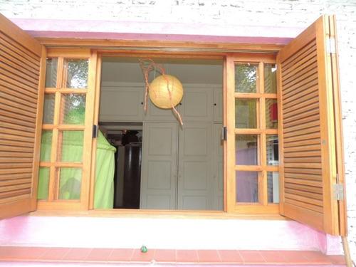 casa térrea no melhor do alto da boa vista - 375-im307856