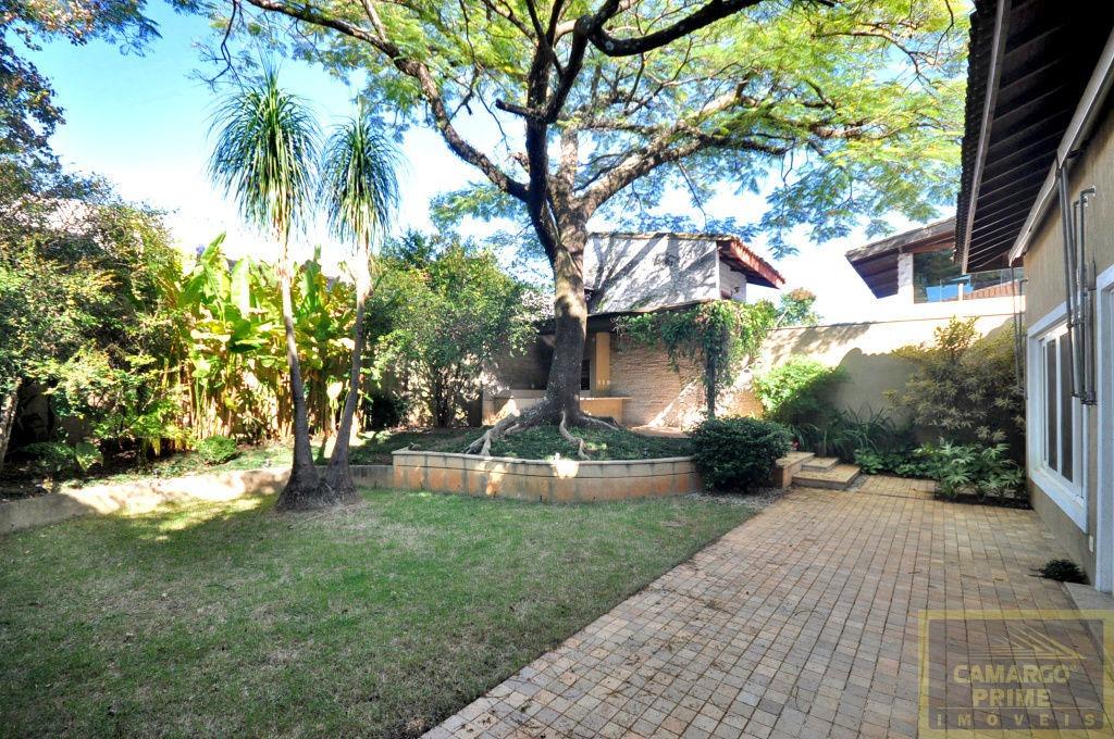 casa térrea no parque vila lobos e praça panamericana - fácil acesso a usp - eb83435