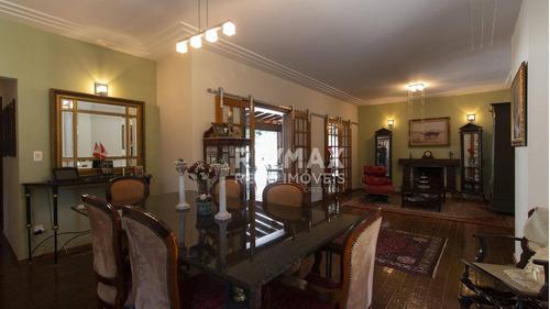 casa térrea no reserva colonial - ca6496