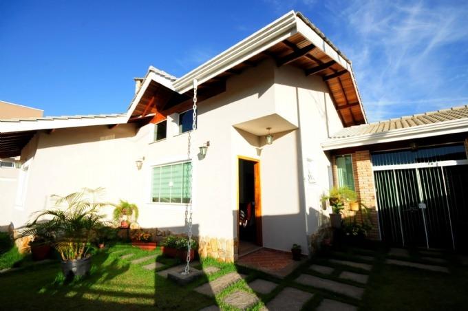 casa térrea nobre localização / vila santista  -  ca-320