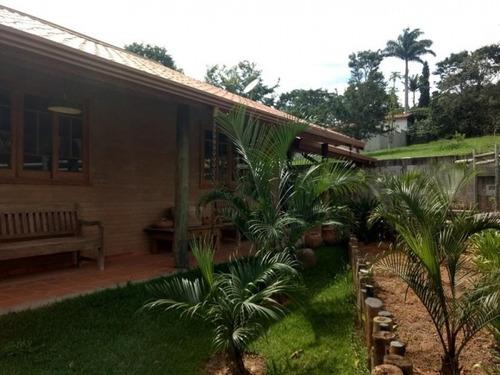 casa terrea - nova - colinas do ermitage - ca0156