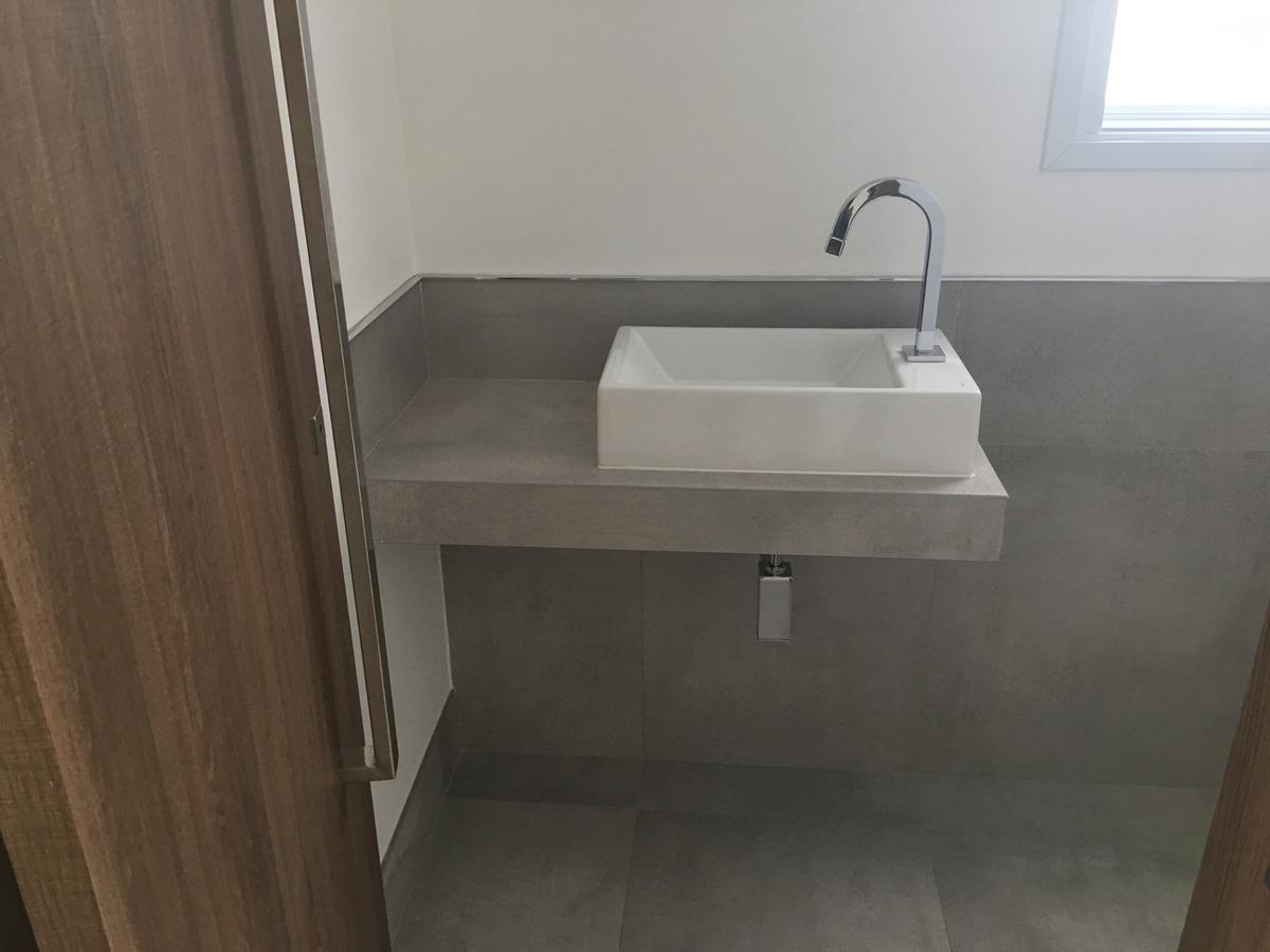 casa térrea nova condominio jatobas 253m2 3 suites 3 vagas cobertas - aceita permuta sp - ca00163 - 33751659