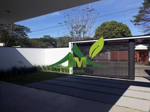casa térrea nova em atibaia no jardim floresta 966mil - 1115
