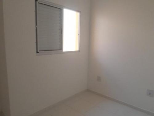 casa térrea nova no campo grande - yo574