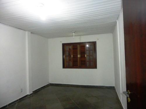 casa térrea para alugar no butantã ref.:62