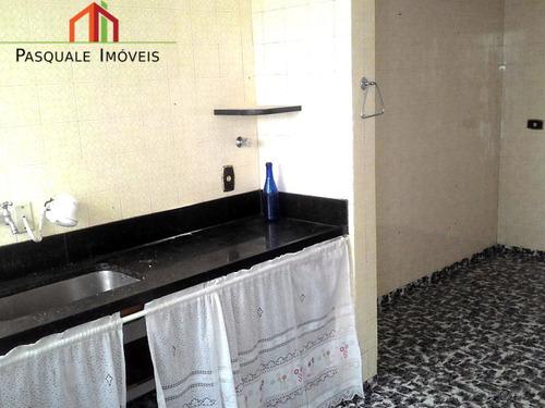 casa térrea para locação no bairro água fria em são paulo - cod: ps113167 - ps113167