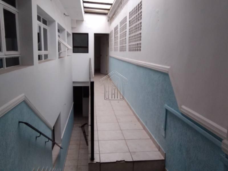 casa térrea para locação no bairro centro, 8 salas, 2 suíte, 411,00 m - 93742020