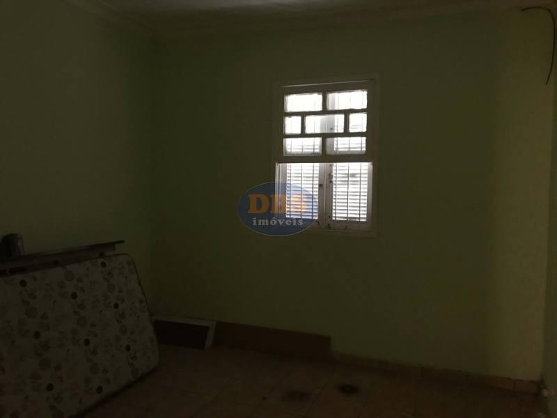 casa térrea para locação no bairro penha de frança, 1 dorm, 0 suíte, 0 vagas, 5x25 m - 1302