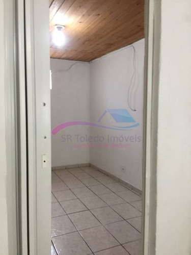 casa  térrea para locação no bairro penha de frança, 1 dorm,, e cozinha e banheiro, , 30 m - 543