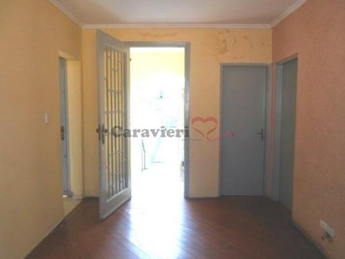 casa térrea para locação no bairro penha de frança, 2 dorm, 0 suíte, 0 vagas, 1 m - 11496