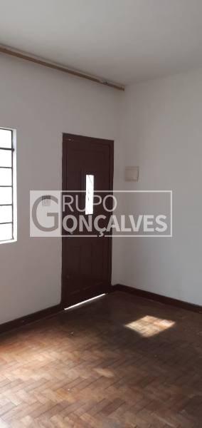 casa térrea para locação no bairro vila carrão, 1 dorm, 57 m, sem vaga - 4462