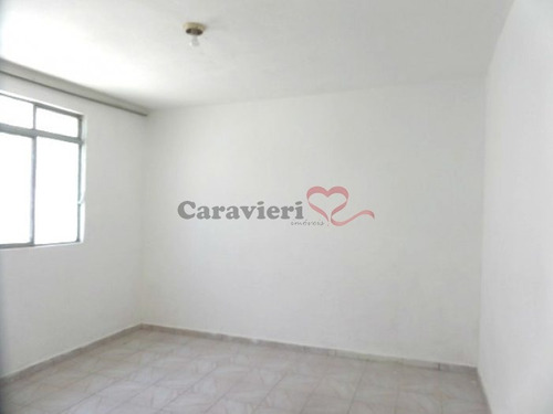 casa térrea para locação no bairro vila libanesa, 2 dorm, 0 suíte, 1 vagas, 1 m - 12302