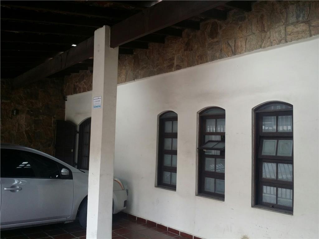 casa térrea para locação   paraventi - maia -guarulhos