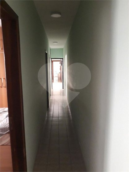 casa térrea para moradia ou construção - 170-im477533