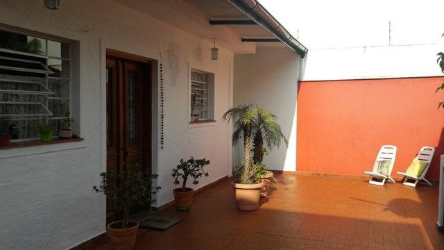 casa térrea para venda, 2 dormitório(s), 150.0m² - 6337
