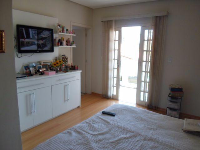 casa térrea para venda, 4 dormitório(s), 405.0m² - 1266