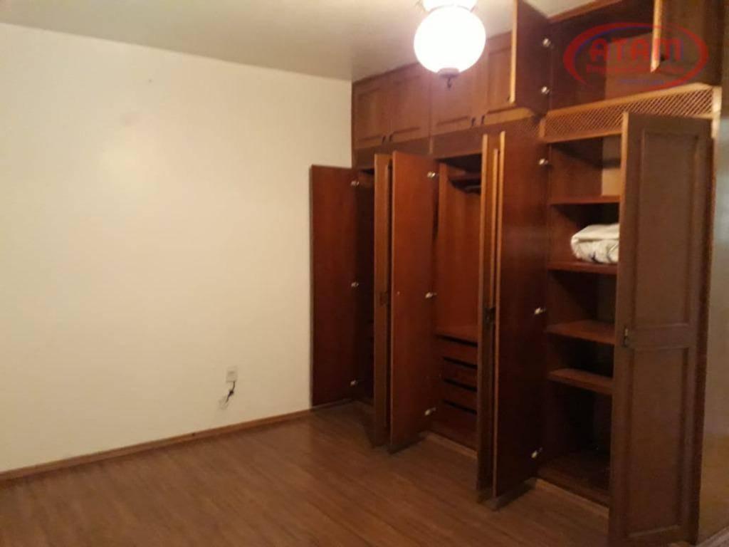 casa térrea para venda - barro branco (zona norte), são paulo. - ca0697