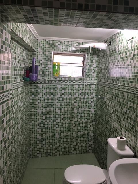 casa térrea para venda em excelente bairro - ca0277