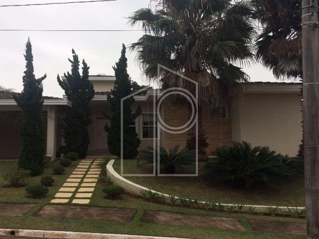 casa térrea para venda em jundiaí no  condomínio terras de são carlos - ca04034 - 4759000