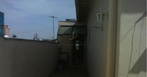 casa térrea para venda na penha / jardim popular (amador bueno / jaime torres), são paulo - ca0039. - ca0039
