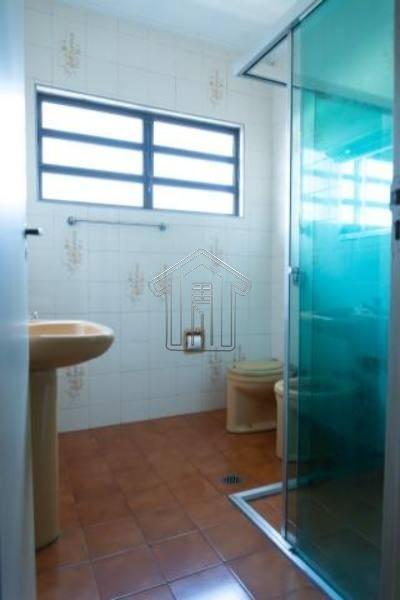 casa térrea para venda no bairro assunção  210 m² - 104662020