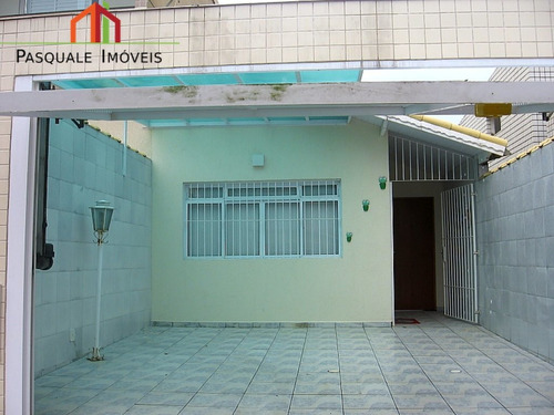casa térrea para venda no bairro balneario florida em praia grande - cod: ps112390 - ps112390