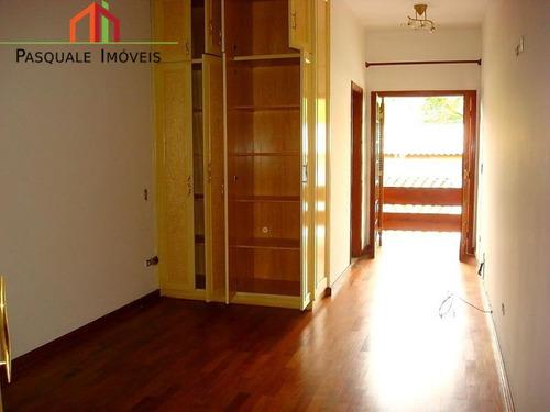 casa térrea para venda no bairro jardim floresta em são paulo - cod: ps105114 - ps105114