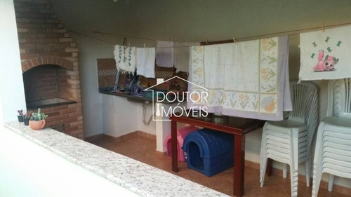 casa térrea para venda no bairro jardim penha, 2 dorm, 2 banheiros, 2 vagas, 110 m 1 edicula com 1 dorm com suite. - 1005dr