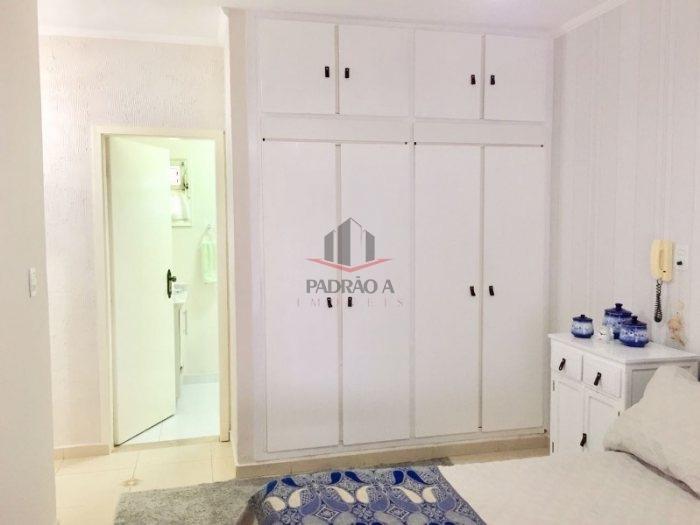 casa térrea para venda no bairro lagos de santa helena, área total de 2200 m e lazer completo. - b1546