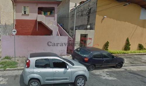 casa térrea para venda no bairro penha, 2 dorm, 0 suíte, 0 vagas, 70.00 m - 10940