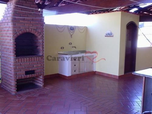 casa térrea para venda no bairro penha, 2 dorm, 0 suíte, 2 vagas, 144.00 m - 11525